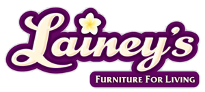 Lainey's Furniture For Living